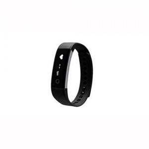 Relógio Smartwatch Fit Band Preto - X-Trax